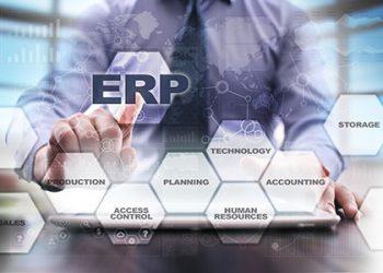 Εμπορική Διαχείριση-Συστήματα ERP